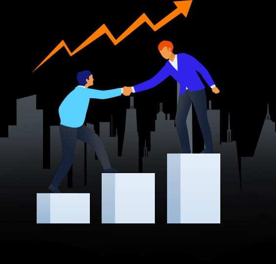 estrategia posicionamiento web seo