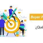 ¿Qué es una buyer persona?