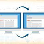 Cómo hacer una migración web