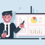 ¿Qué es un especialista en SEO y para qué sirve?