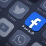 7 Pasos para hacer un concurso en Facebook