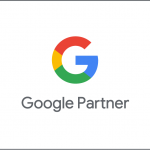 SKALA Marketing ya tiene la nueva insignia de Google Partners